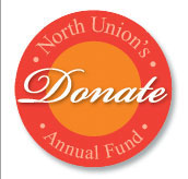 Donate to North Union Farmer's Market's Annual Fund