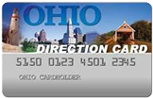 ohio-direction-card