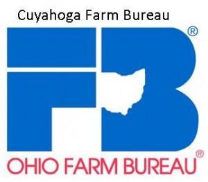 Cuy.FB logo