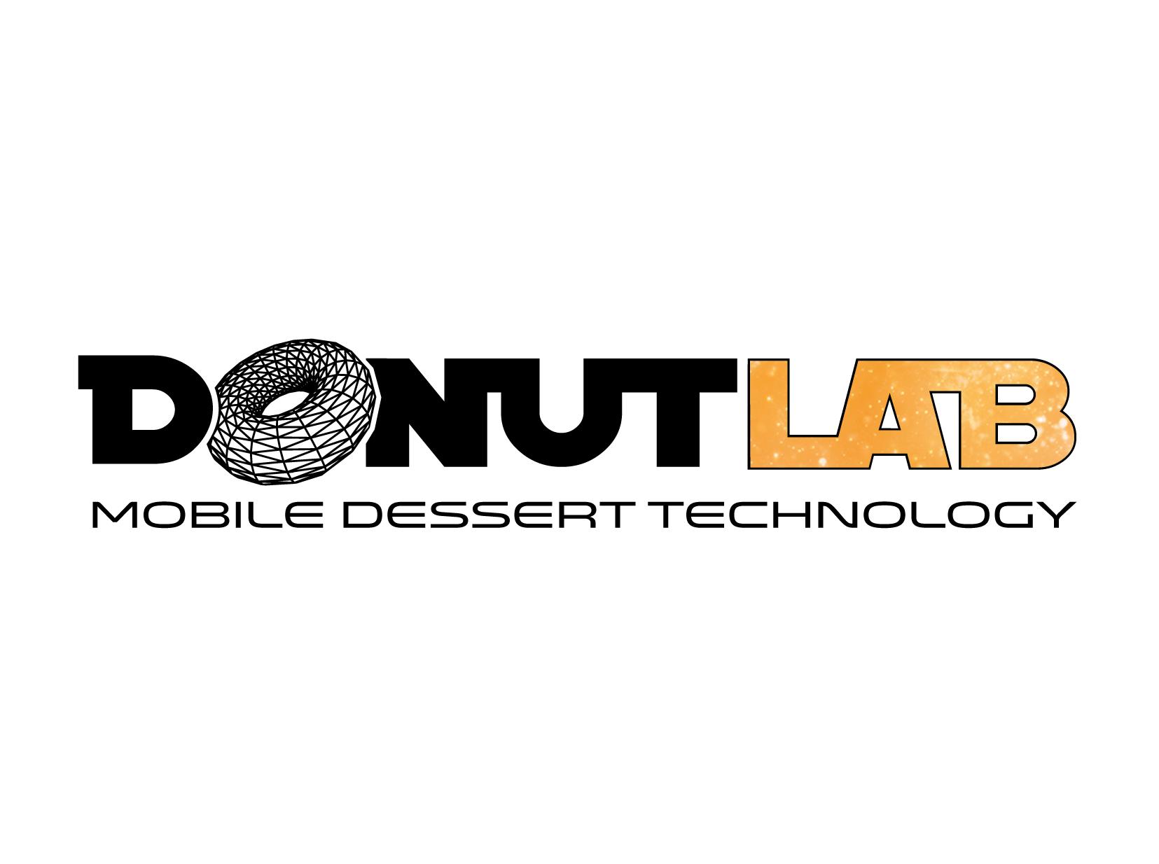 donut-lab_logo-new4-24-16-on-white