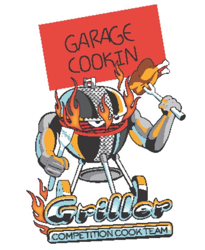 garagecookinlogotagline