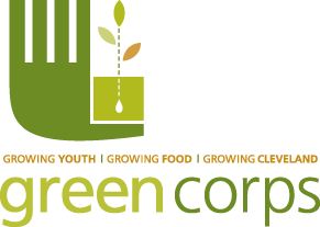 Green-Corps_3c
