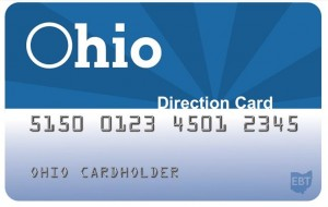 New Ohio Direction Card Logo 2015
