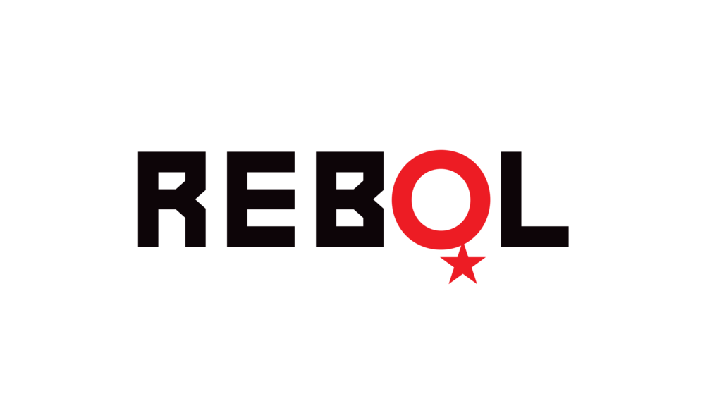 rebol-logo