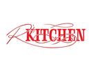 rs-kitchen-logo