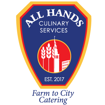 all-hands-culinary-logo