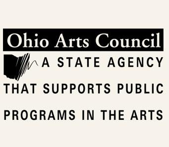 art-council