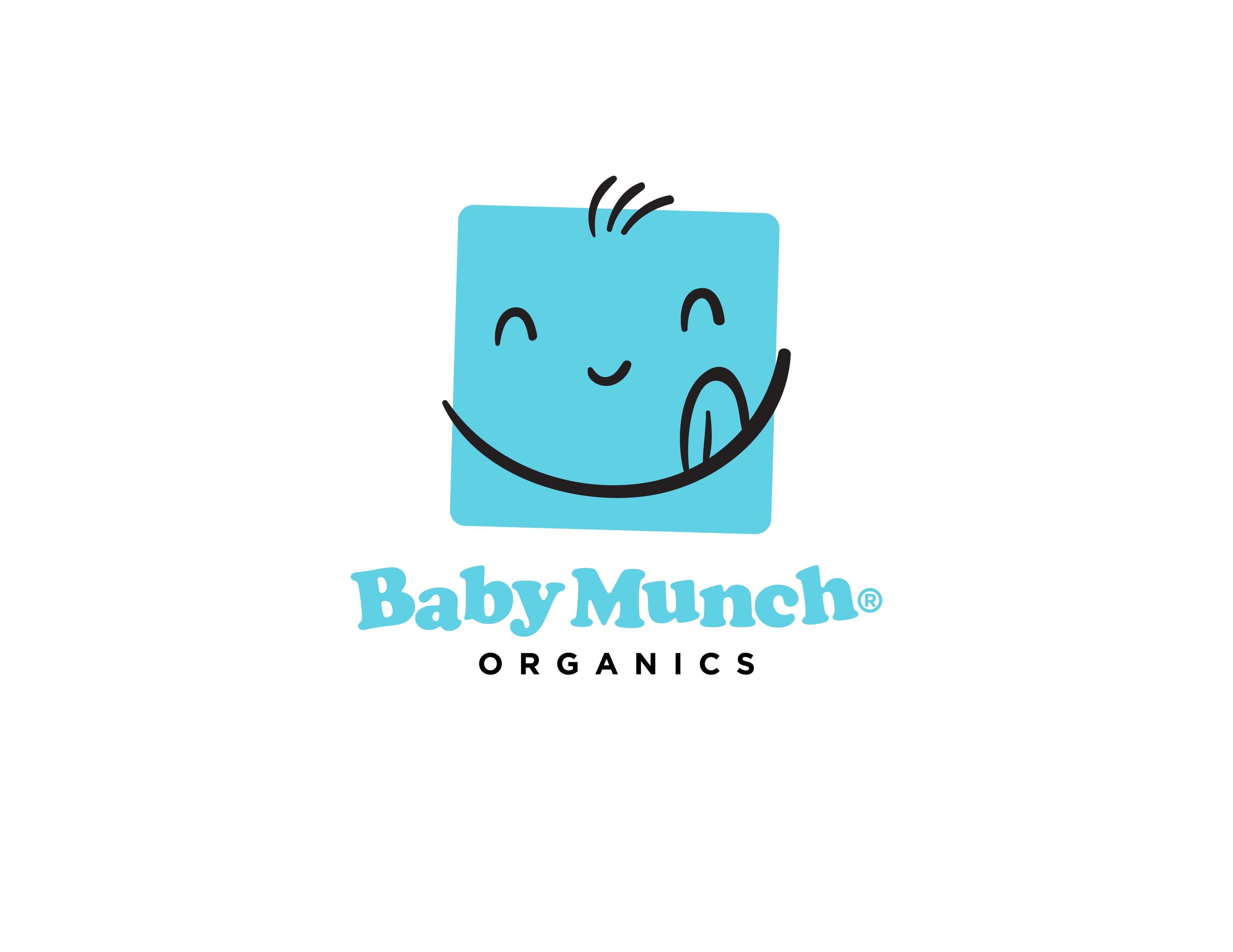 babymunch_logo-1