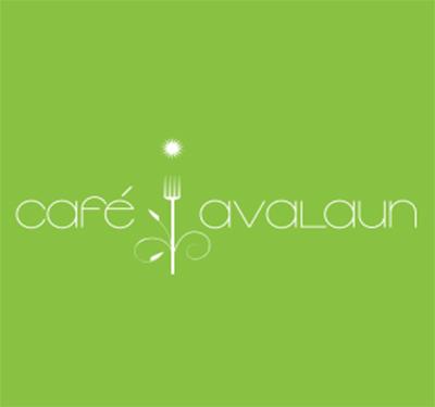 cafe-avalaun-logo