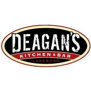 deagans-logo
