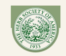 herb-society
