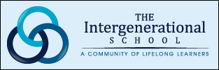 intergenerational_school_logo_001
