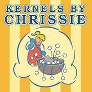 kernels-by-chrissie-logo