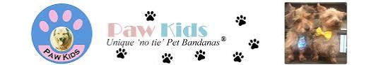 paw-kids-logo