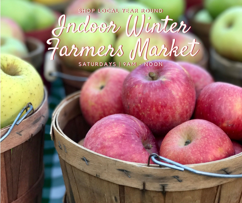 indoor-winter-market-facebook-post